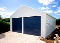 'Thanks Jim for the excellent service!' Clive M, Victor Harbor